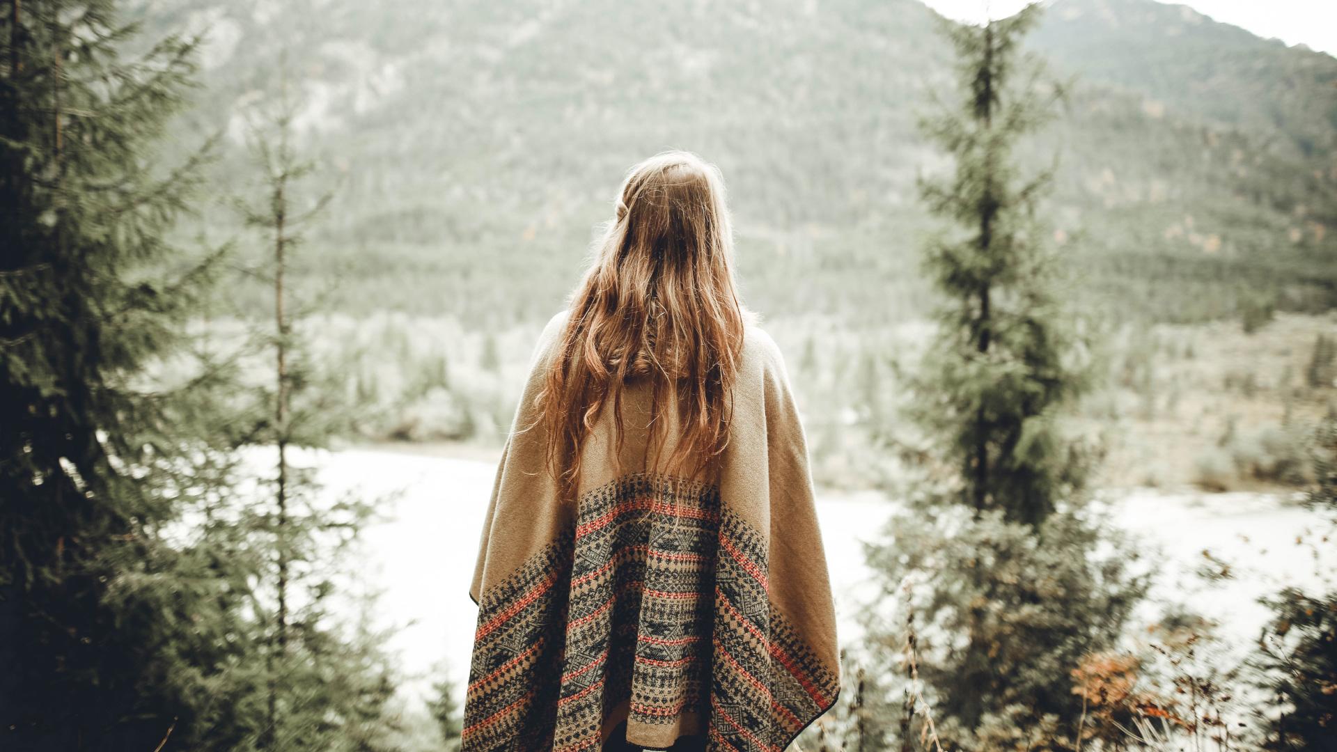 Dobroczynny wpływ przyrody na zdrowie: 5 sposobów na lepsze samopoczucie